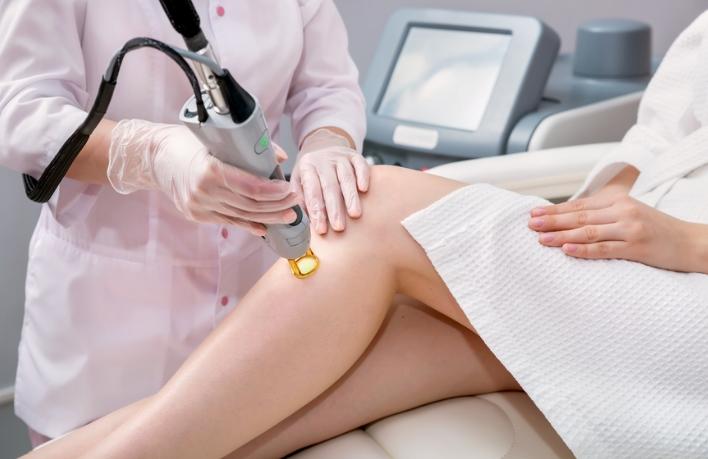 Blog Dr Priya S Skin And Hair Clinic In Bangalore