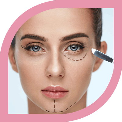 Best Mesotherapy Treatment in Bangalore