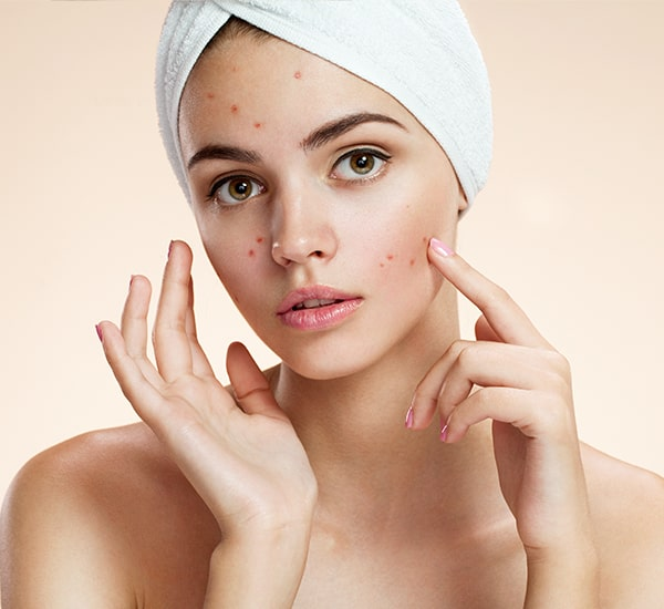 Best Pink Face Treatment Center in Bangalore