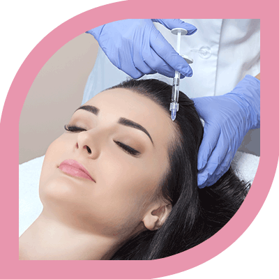 dermal fillers bangalore