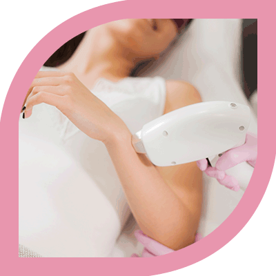 Laser Hair Removal Bangalore