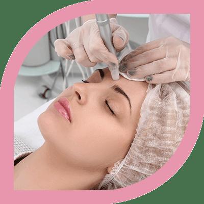 Skin Biopsy Bangalore