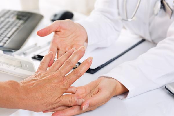 autoimmune disease treatments