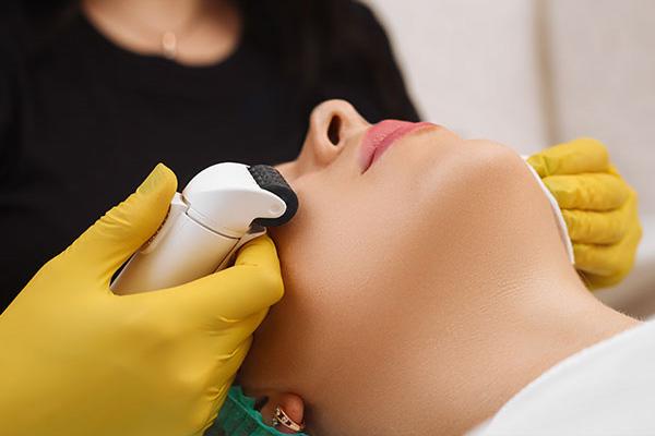 Why Dr.Priya's clinic?