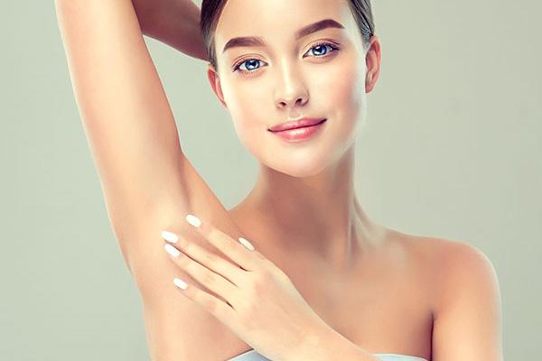 laser hair removal bangalore