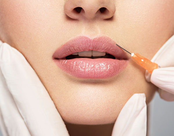 botox injection Bangalore