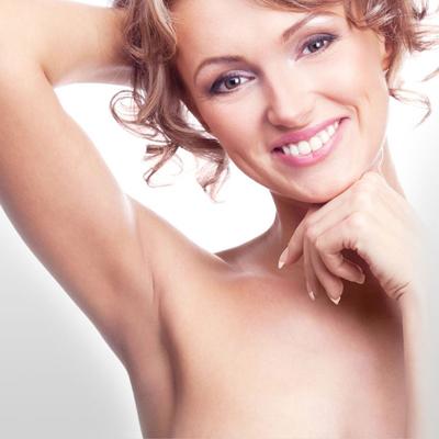Botox treatments face