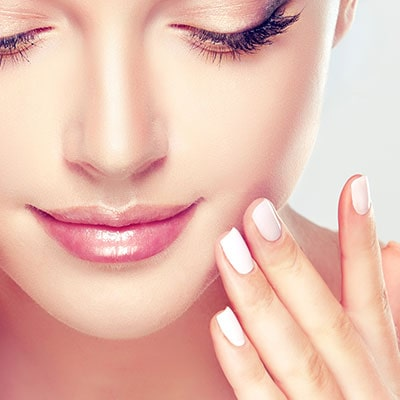 anti ageing treatments in Bangalore