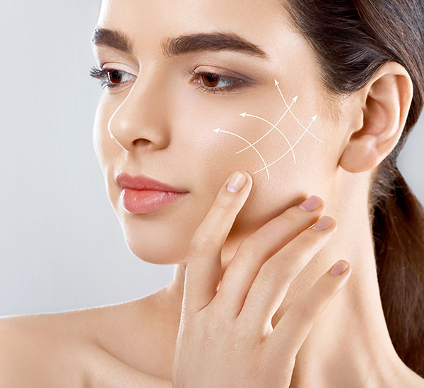 Pigmentation treatment Bangalore