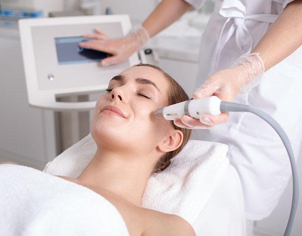pigmentation removal treatment Bangalore